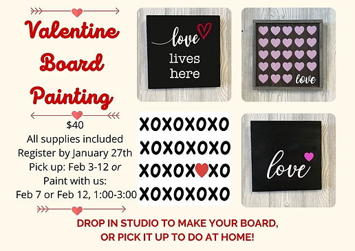 Valentine's Board.jpg