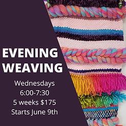 PM Weaving.jpg