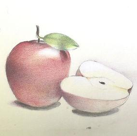 adult drawing (1).jpg