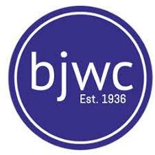 bjwclogo.jpg