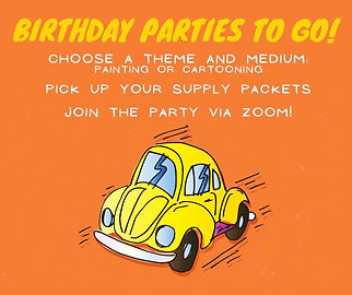 Copy of birthday party to go.jpg