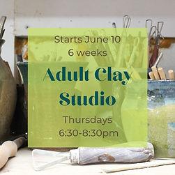 Adult clay studio (2).jpg