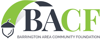 bacf logo.png