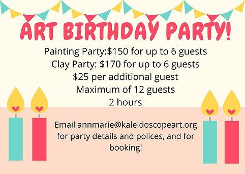 birthday Party info.jpg