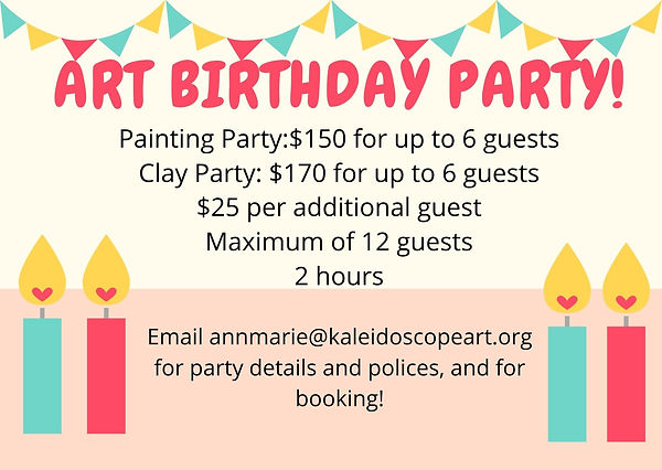 birthday Party info.jpg