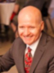 Doug Jennings 1987 to present 2.jpg