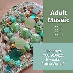 Adult mosaic (3).jpg