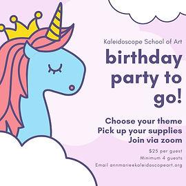 birthday party to go girl.jpg