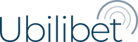 logo-ubilibet-color.png
