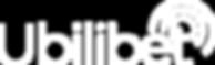 logo-ubilibet-blanc.png