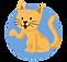 259-2598898_cat-animal-cartoon-kitten-or