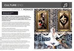L'ÉVEIL_-_TIFFANY_EXPOSE_À_MONACO.jpg
