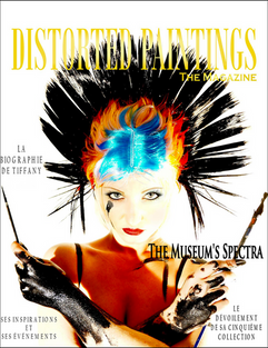 Distorted Paintings - The Magazine3.png