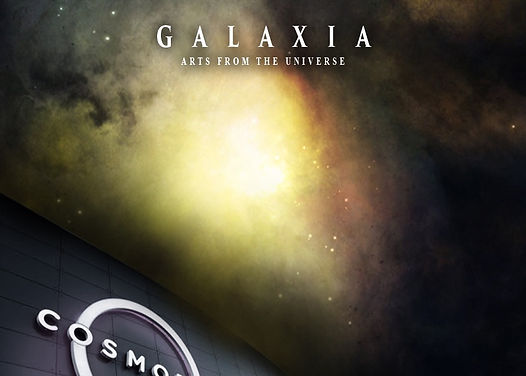 Galaxia3_edited.jpg