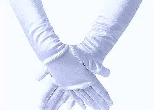 GLOVES_edited_edited.jpg