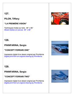 AUTOMOBILART - Catalogue 2013-46.jpg