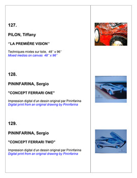 AUTOMOBILART - Catalogue 2013-46.jpg
