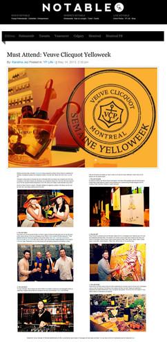 Yelloweek Notable.ca.jpg