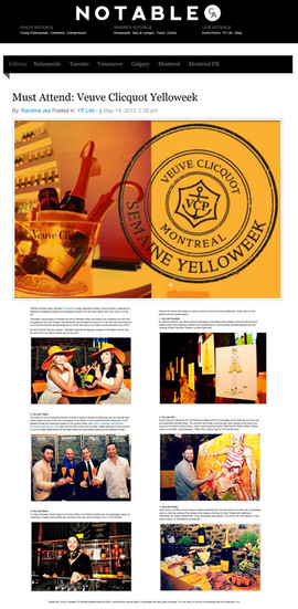 Yelloweek Notable.ca.jpg