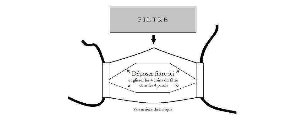 Filtres.jpg
