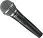 Microphone-PNG-File.png