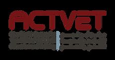ACTVET Logo.png