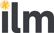 ILM_Logo_No-Strapline_RGB_450.png