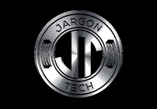 Jargon Tech