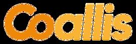 Coallis%20logo_edited.png