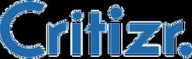 logo-critizr_edited.png