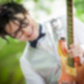 関口功二 駒込ギター教室