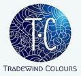 tradewind logo.PNG