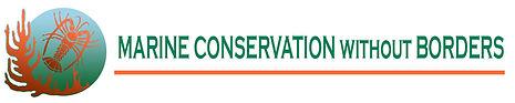 marine conservation logo.jpg