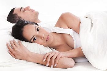 snoring solutions carrollton tx