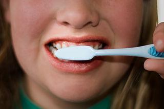 carrollton dentist teeth cleaning