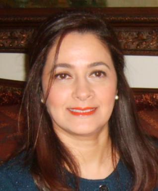 carrollton dentist Dr. Shahnaz Babaloui
