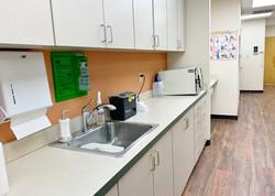 clean dental sterilization