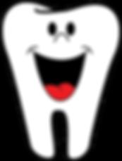 Carrollton Family dentistry