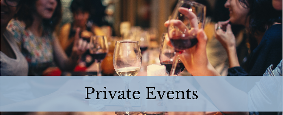 Private Events (2).png