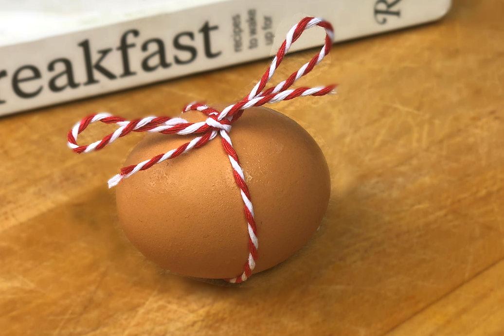 Eggcard.jpg