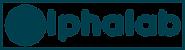 AlphaLab-logo_green_resized.png