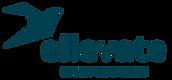 rsz_ellevate-logo_green_Resized.png