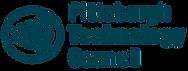 PTC-Logo_green_resized.png