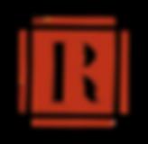 Rubinoff_R_Logo.png
