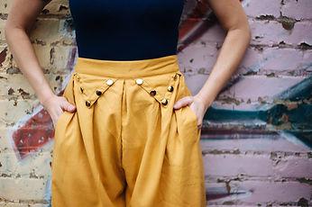 Rachel-Vallozzi-Gold-pants.jpg