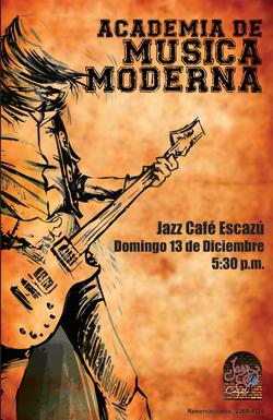 Afiche_Jazz_C._Escazú_-13_diciembre,_2015