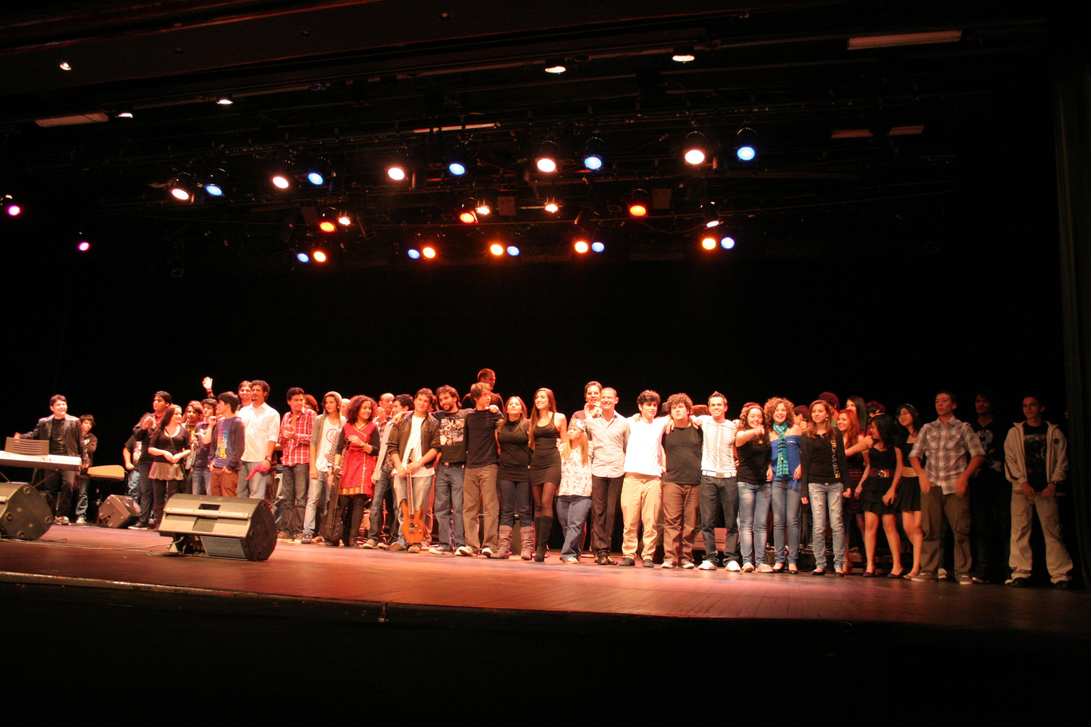 Academia_de_Música_Moderna_en_Concierto_n°3