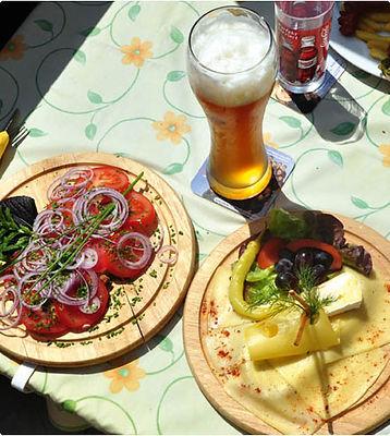 60 gastronomie_tischoferhoehle.jpg
