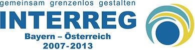2010-04 Logo_INTERREG_Slogan.jpg