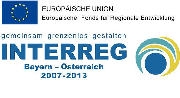 2010-04 Logo_INTERREG_Slogan_EU EFRE.jpg